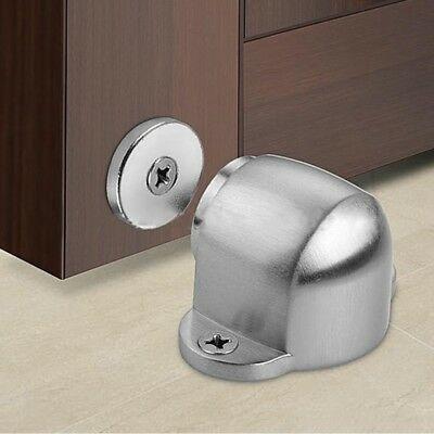 Image Result For Magnetic Door Stop Uk Door Stopper Door Stop