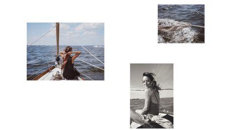 Bandana Diaries: Lucy Laucht   OZMA