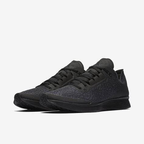 cdce1077acfc51 Nike Air Jordan 88 Racer Triple Black Anthracite Retro Running All NEW   fashion  clothing  shoes  accessories  mensshoes  athleticshoes (ebay link)