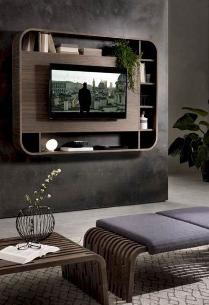 New Repurposed Furniture Before And After Tv Stands Tv Cabinets Ideas Bedroom Tv Wall Wall Tv Unit Design Tv Wall Design