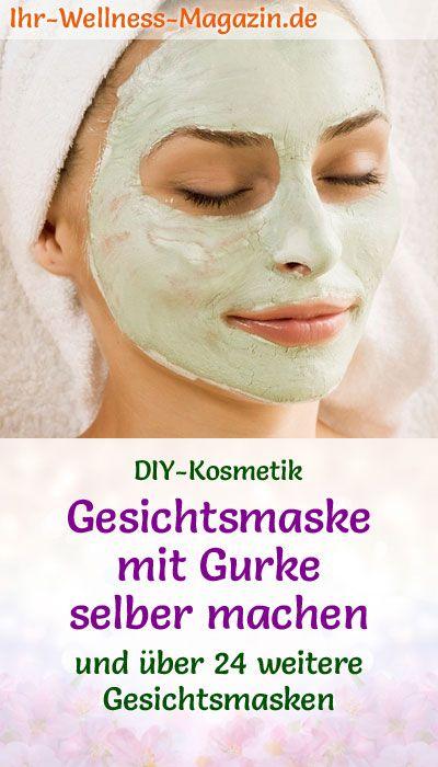 36++ Selbstgemachte maske gegen pickel Sammlung