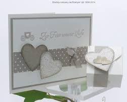 Bildergebnis Für Hochzeitskarten Selber Machen Karte