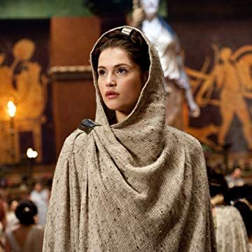 Breathtaking Women From The Silent Era To Today Imdb Clash Of The Titans Gemma Arterton Character Inspiration