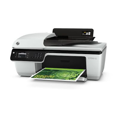 Hp Officejet 2620 Treiber Download Windows Und Mac In 2020 Hp