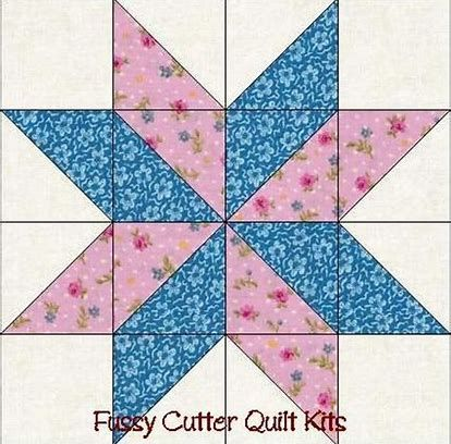 Image Result For Printable 12 X 12 Quilt Block Patterns Star Quilt Patterns Quilt Block Patterns Free Quilts