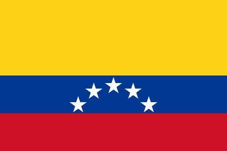 Spanish Republic Of Haiti Flag 1821 1822 Haiti Flag Flag Haiti