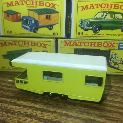 BP in the spotlight again Auction News | Matchbox cars