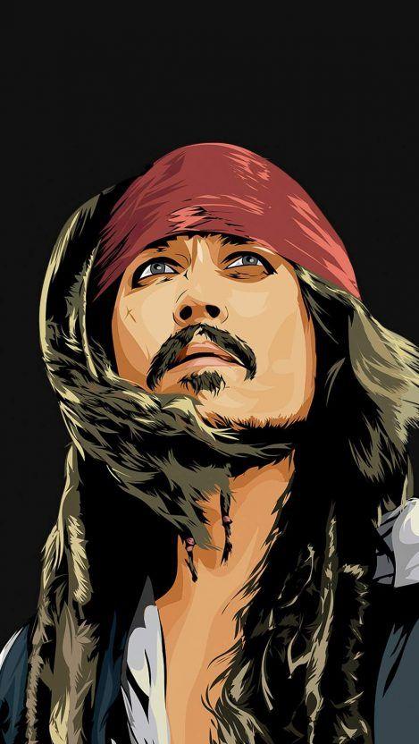 Captain America Worthy Mjolnir Iphone Wallpaper Iphone Wallpapers Iphone Wallpapers Jack Sparrow Wallpaper Jack Sparrow Jack Sparrow Drawing