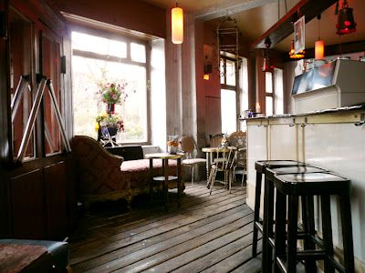 15 best Wohnzimmerbar Berlin images on Pinterest | Cafe bar, Coffee ...