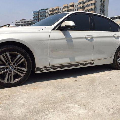 FOR BMW X5 E53 3.0D 218BHP 2993cc 12//2003--/> DIESEL FUEL FILTER 16126765756