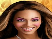 Top quotes by Beyonce Knowles-https://s-media-cache-ak0.pinimg.com/474x/20/5a/b0/205ab040513f9d1a9cea08b3e2c451d7.jpg