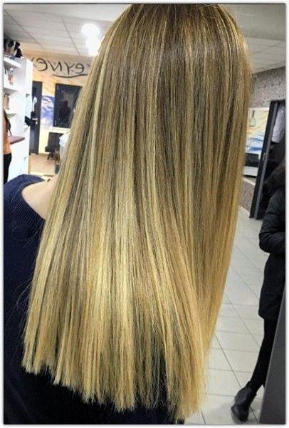Frisuren frauen ab 50 lange haare