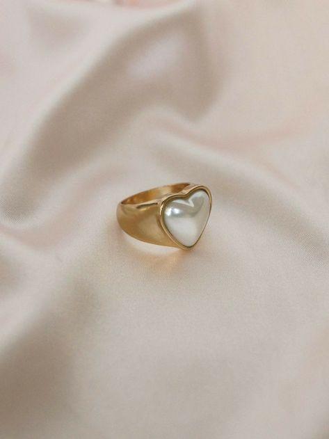 Dainty Jewelry, Cute Jewelry, Jewelry Box, Jewelry Accessories, Grunge Accessories, Handmade Jewelry, Stylish Jewelry, Luxury Jewelry, Bridal Jewelry