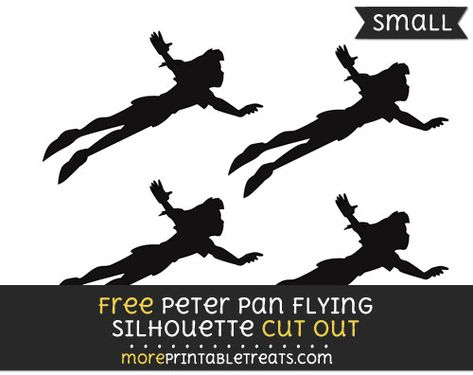 image about Tinkerbell Silhouette Printable called Record of Pinterest tinkerbell silhouette printable tinker