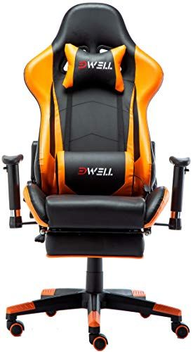 Strange Pin By Hamid On Gaming In 2019 Gaming Chair Executive Caraccident5 Cool Chair Designs And Ideas Caraccident5Info