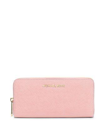 208d6cb9f925 🎉1 hr Sale🎉Michael kors wallet Boutique | My Posh Picks | Pinterest