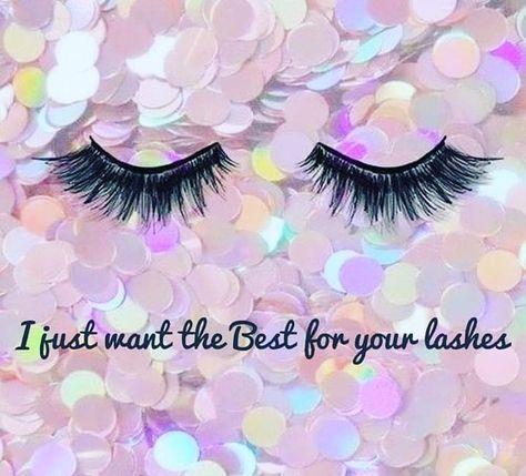i love my work! #lashes#lashdays#wimpernstylistin#glamlook#beauty#schönheit#