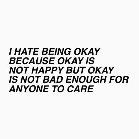 New post on poems-and-words Poem Quotes, True Quotes, Words Quotes, Best Quotes, Needy Quotes, Daily Quotes, The Words, 5sos Lyrics, Quotes To Live By