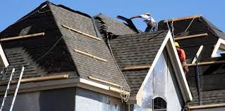 Account Suspended Roofing Contractors Roofing Services Roof Repair