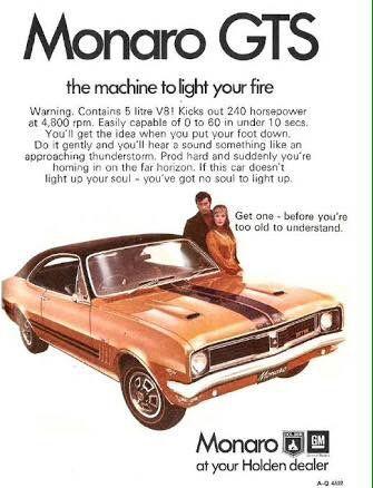 131 best h images on pinterest holden monaro vintage cars and 131 best h images on pinterest holden monaro vintage cars and aussie muscle cars sciox Gallery