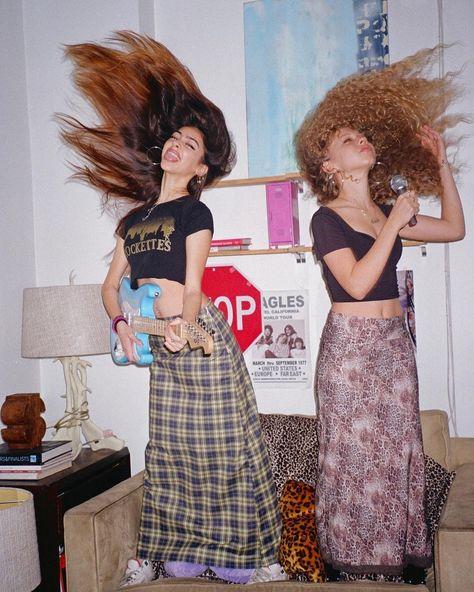 "@worldofmyownbysydwek shared a photo on Instagram: ""@simonealysia wearing the sasha cheetah skirt and @roxreps courtney plaid skirt  teen spirit line dropping December 5th  shot by @ellieportt"" • Nov 25, 2020 at 12:38am UTC"