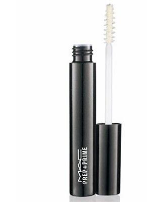 7870dccb6a5 MAC Mascara Primer- A must before MAC Zoom Lash! | Makeup ...