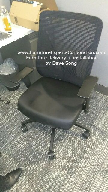 Superb Furniture Experts Corporation Office Chairs And Furniture Download Free Architecture Designs Scobabritishbridgeorg