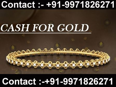 29++ Sell gold and diamond jewelry ideas