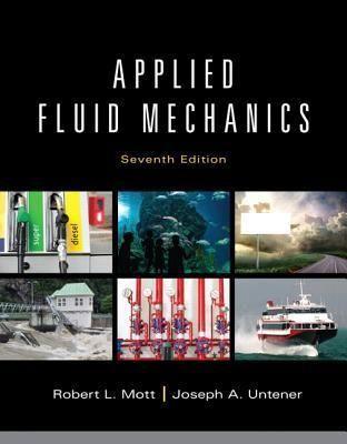Pdf Download Applied Fluid Mechanics Di 2020 Mekanika Fluida Aplikasi