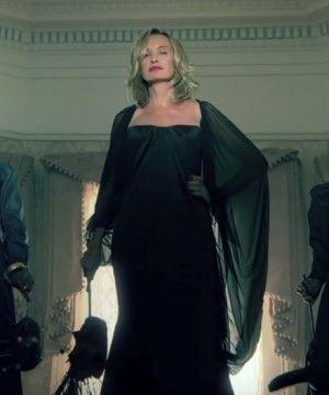 American Horror Story Season 3 Coven Trailer Video Looks Look