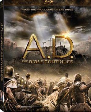 Pin On Favorite Bible Movies