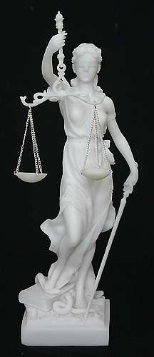22 Blind Justice Statues Ideas Justice Statue Lady Justice Justice