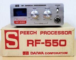 Pin by MH Parts Macodex Ham Radio and Electronics Parts on Hamradio