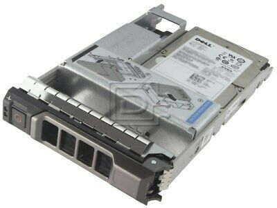 Details About Dell 400 Ajoz 300gb 3 5 Lff 10k Rpm Hs Sas Hybrid Hard Drive Kit Kg1ch Y004g In 2020 Driving Hard Drive Sas