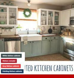 Swell Kitchen Cabinet Refacing Vancouver Bc Cabinets And Download Free Architecture Designs Scobabritishbridgeorg