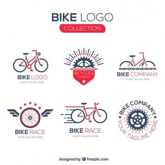 Download Collection Of Bicycle Logos For Free Bike Logo Logo