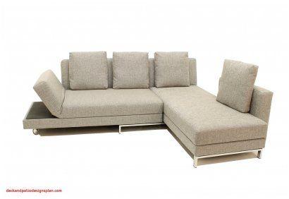 Ungewohnlich Sofa Bestellen