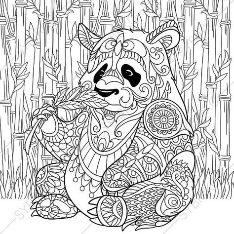 Pin On Templates Coloring Pages