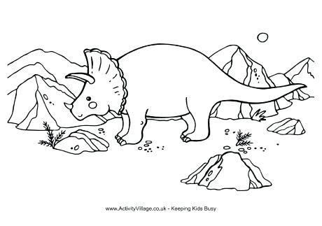 Dinosaurs Color Pages Dinosaur Colouring Page Coloring Pages To Print Free Dinosaur Coloring Dinosaur Coloring Pages Coloring Pages