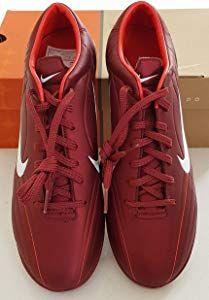 b9e241f5ce800 Nike Mercurial Talaria 365 Vapor Indoor Football Shoes Astro Turf ...