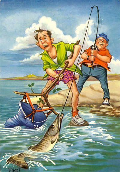 штатного прикольные картинки на тему рыбалки кого играет сериале