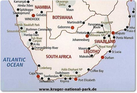 World map of johannesburg south africa google search kids need world map of johannesburg south africa google search kids need to know pinterest south africa and searching gumiabroncs Images