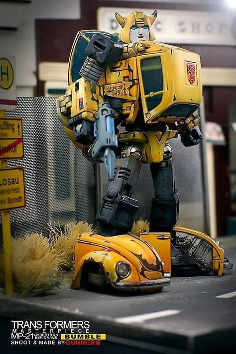 Transformers #43 IDW Comics CB6516