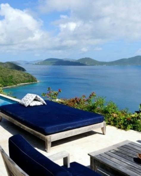 vacation home rentals beach on pinterest 149 pins