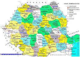 Image Result For Harta Romaniei Editabila Map Map Screenshot Image