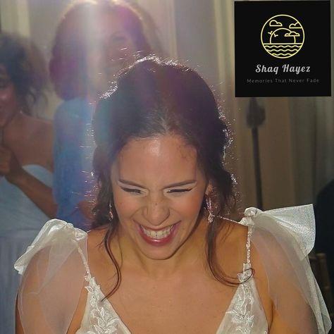 The switcheroo 😂 @jisettesanders · · · #prank #wedding #love #pranks #weddingdress #marriedlife #funny #weddingday #married #prankster #weddingphotography #marriage #prankwars #bride #pranked #weddinginspiration #marriedcouple #prankvideo #weddings #marriedatfirstsight #pranksters #marriedcouples #prankvideos #weddingphotographer #marriedtothemusic #pran