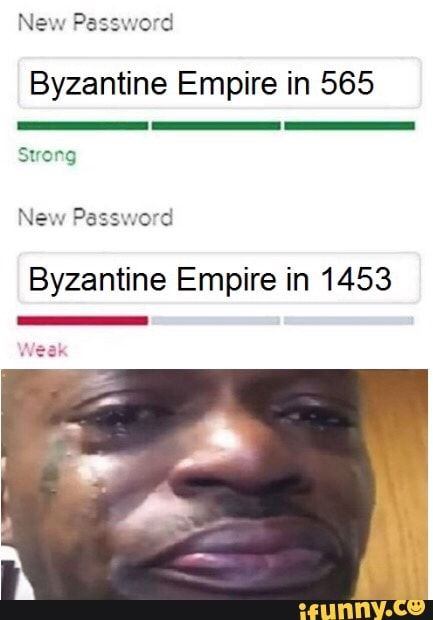 Hahah Ifunny History Memes History Jokes Ironic Memes