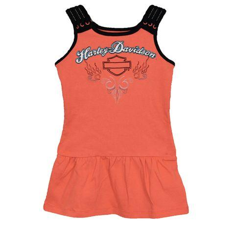 Harley Davidson Baby Clothes Amazing Harley Davidson Baby Clothes Bing Images Baby Girl Pinterest