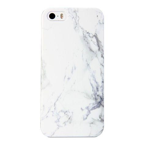 gmyle coque iphone 6