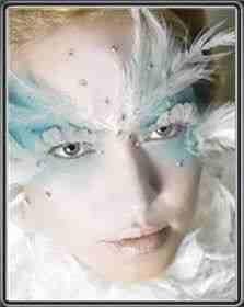 12 Wind Ideas Makeup Costume Makeup Fantasy Makeup